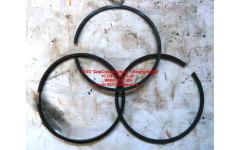 Кольцо поршневое H фото Киров