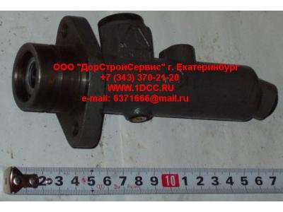 ГЦС (главный цилиндр сцепления) без бачка H2/H3 HOWO (ХОВО) WG9719230015 фото 1 Киров
