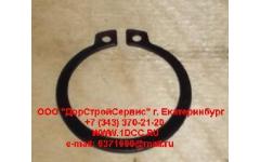 Кольцо стопорное d- 32 фото Киров