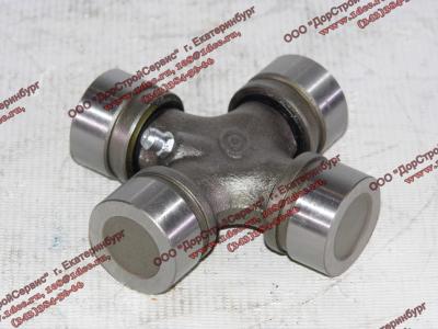Крестовина D-30 L-86 кардана привода НШ H2/H3 HOWO (ХОВО) QDZ33205-8604056 фото 1 Киров