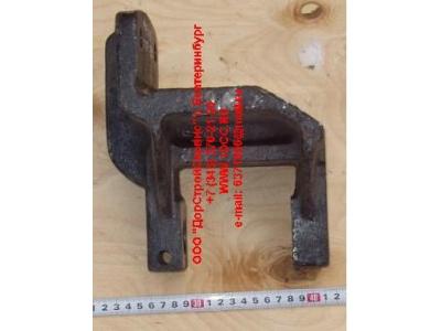 Кронштейн передней рессоры передний H 6х4, 8х4 HOWO (ХОВО) AZ9719520005 фото 1 Киров