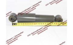Амортизатор кабины тягача передний (маленький) H2/H3 фото Киров