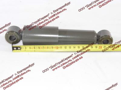 Амортизатор кабины тягача передний (маленький, 25 см) H2/H3 HOWO (ХОВО) AZ1642430091 фото 1 Киров