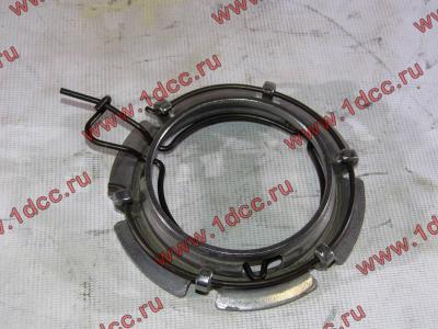 Кольцо упорное корзины сцепления d-430 H HOWO (ХОВО) WG9725160065 фото 1 Киров