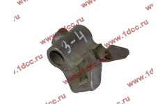 Блок переключения 3-4 передачи KПП Fuller RT-11509 фото Киров