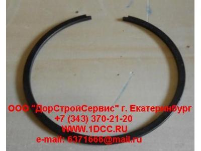 Кольцо стопорное ведомой шестерни делителя КПП Fuller RT-11509 КПП (Коробки переключения передач) 14327 фото 1 Киров