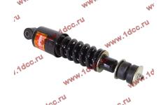 Амортизатор кабины передний SH 0/- фото Киров