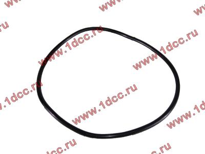 Кольцо уплотнительное задней ступицы резиновое H,DF,C,FN HOWO (ХОВО) 199012340029 фото 1 Киров