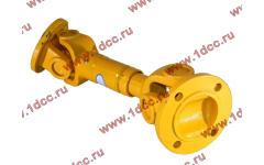 Вал карданный задний XCMG LW300F фото Киров
