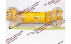 Вал карданный задний XCMG ZL50G фото Киров