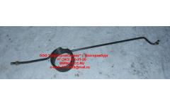 Трубка воздушная спиральная компрессор-масловлагоотделитель H