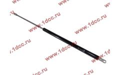 Амортизатор капота SH F3000 фото Киров