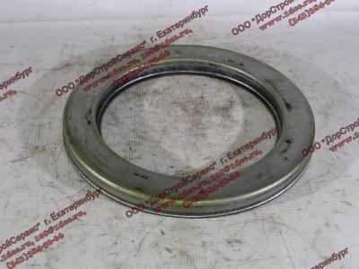 Кольцо маслосъемное задней ступицы H2/H3 HOWO (ХОВО) 199012340018 фото 1 Киров