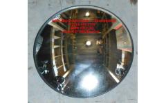 Зеркало сферическое (круглое) фото Киров