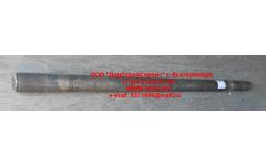 Полуось CDM 855 L-1215мм 41 шлиц