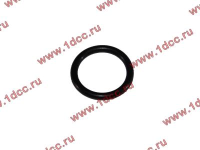 Кольцо уплотнительное форсунки резиновое H2/H3 HOWO (ХОВО) VG609070080 фото 1 Киров