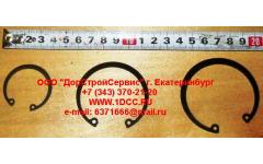 Кольцо стопорное d- 38 H фото Киров
