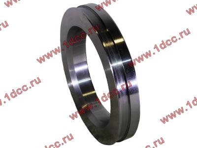 Кольцо металлическое подшипника балансира H HOWO (ХОВО) 199114520136 фото 1 Киров