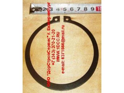 Кольцо стопорное наружнее d- H Разное  фото 1 Киров