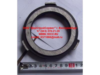 Кольцо упорное корзины сцепления d-420 H HOWO (ХОВО) BZ1560161212 фото 1 Киров