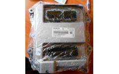 Блок управления двигателем (ECU) (компьютер) WP12-420
