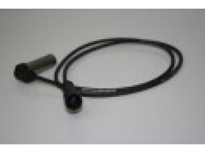 Датчик ABS L=1000мм. (антиблокировочной системы) H2/H3 HOWO (ХОВО) 9160710522 фото 1 Киров