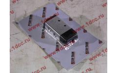 Клапан воздушный Н-образный KПП Fuller 12JS160T, 12JS200