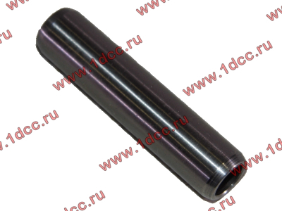Втулка направляющая клапана d-11 H2 HOWO (ХОВО) VG2600040113 фото 1 Киров