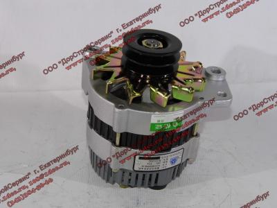 Генератор 28V/55A WD615 (JFZ2913) H2 HOWO (ХОВО) VG1500090019 фото 1 Киров