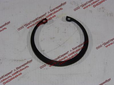 Кольцо стопорное d- 52 крестовины карданного вала H HOWO (ХОВО) 26013314063 фото 1 Киров