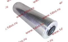 Фильтр гидравлический подачи CDM855/856