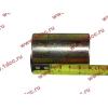 Втулка металлическая стойки заднего стабилизатора (для фторопластовых втулок) H2/H3 HOWO (ХОВО) 199100680037 фото 2 Киров