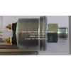 Датчик давления воздуха в пневмосистеме М16х1,5 H HOWO (ХОВО) WG9130713001 фото 2 Киров