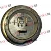 Датчик спидометра 3-х контактный H2 HOWO (ХОВО) WG9100583056 фото 2 Киров