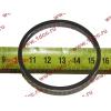 Кольцо уплотнительное выпускного коллектора H2 HOWO (ХОВО) VG260110162 фото 2 Киров