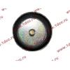 Крышка маслозаливной трубки H2/H3, WP12 HOWO (ХОВО) VG2600010489 фото 2 Киров