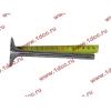 Клапан впускной d-11, D-55 H2 HOWO (ХОВО) VG1560050042/612600050073 фото 2 Киров