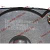 Клапан регулировки тормозных усилий на задние мосты (ускорительный) H HOWO (ХОВО) WG9000360134 фото 2 Киров