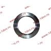 Кольцо металлическое подшипника балансира H HOWO (ХОВО) 199114520136 фото 2 Киров