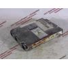 Блок управления двигателем (ECU) (компьютер) H3 HOWO (ХОВО) R61540090002 фото 2 Киров