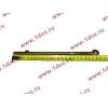 Болт натяжной генератора (длинный) H2 HOWO (ХОВО) VG1500090018 фото 2 Киров