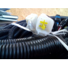 Жгут электропроводки двигателя H3 HOWO (ХОВО)  фото 4 Киров