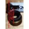 Колпачок маслосъемный d-12 H2 HOWO (ХОВО) 61560040039 фото 2 Киров