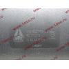 Зеркало заднего вида H2/H3/SH большое HOWO (ХОВО) WG1642777010 фото 2 Киров