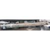 Вал карданный основной с подвесным L-1280, d-180, 4 отв. H2/H3 HOWO (ХОВО) AZ9112311280 фото 3 Киров