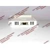 Блок управления электронный под приборной панелью  H2 HOWO (ХОВО) WG9719580001 фото 2 Киров