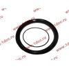 Кольцо уплотнительное подшипника балансира резиновое (ремкомплект) H HOWO (ХОВО) AZ9114520222 фото 3 Киров