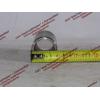 Втулка пальца передней рессоры металл H2/H3 HOWO (ХОВО) WG9000520078 фото 3 Киров