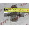 Крестовина D-30 L-86 кардана привода НШ H2/H3 HOWO (ХОВО) QDZ33205-8604056 фото 3 Киров