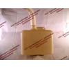 Бачок омывателя с моторчиком H2 HOWO (ХОВО) WG1642860001 фото 3 Киров